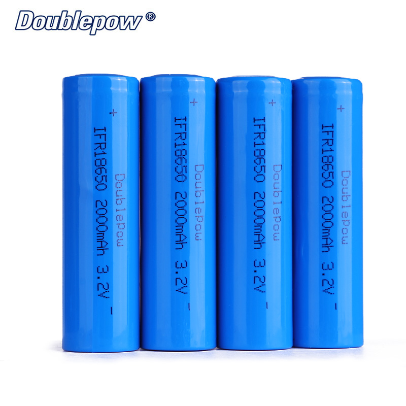 1.2V AA 2700mah high capacity rechargeable nimh battery aa