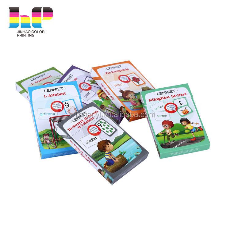 children book printing,self publishing,book printing