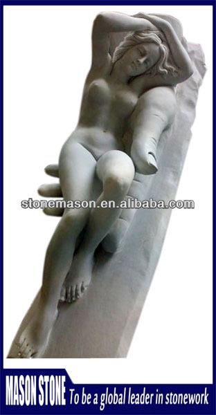 mini-seks-skulptura