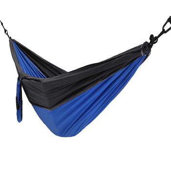 HR Camping Hammock    Single size hammock highest quality