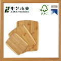 2016 new products wholesale bamboo vegetable design cutting board bamboo wooden chopping board for sale