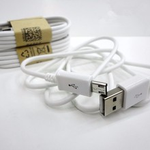 Micro USB data Cable for android mobile phone , Android Data Sync Charging Charger Cable