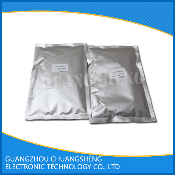 C301 refill powder for OKI