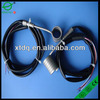 /product-gs/spring-coiled-hot-runner-heater-with-silicone-rubber-cable-1551568081.html