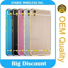 GuangZhou factory waterproof case for samsung galaxy s2