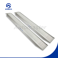 Aluminium Ramp for Car for Sale With CE