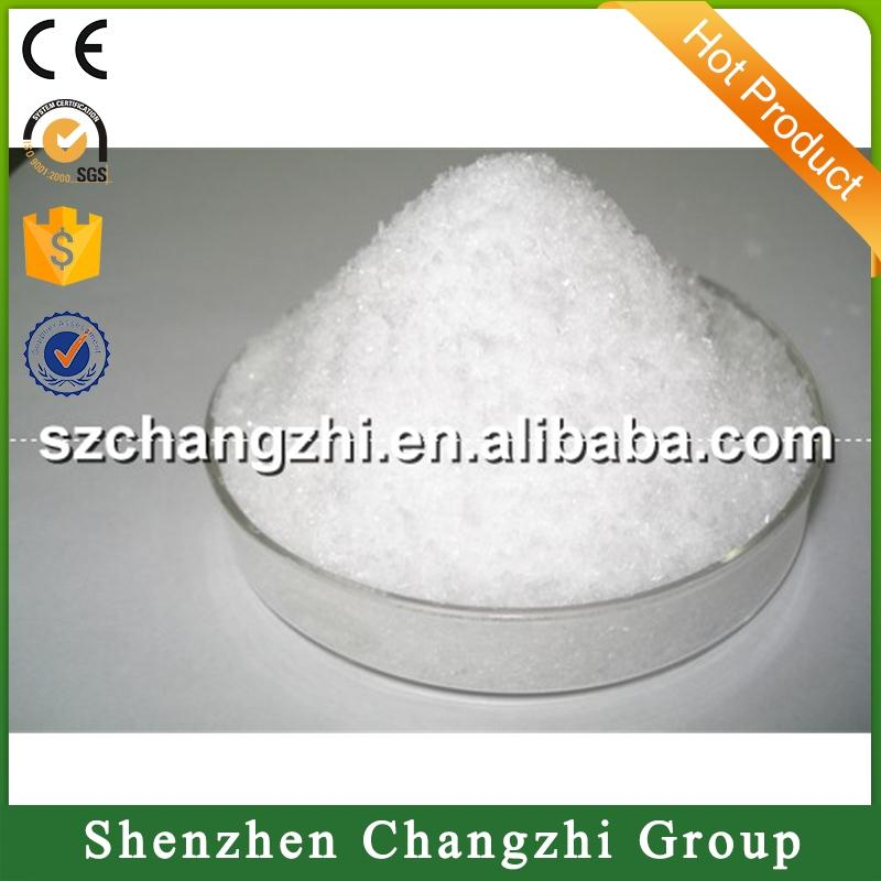 2016 hot sales 99% purity potassium chloride KCL producer