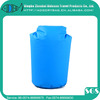 Plastic dry bag sack with low price