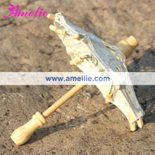 A0152 6cm Super Mini Umbrella - Small Wedding Gift