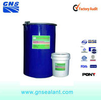 GNS Two component silicone sealant