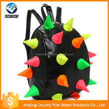Fashion Backpack School Bag