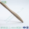 eco-friendly bamboo toothbrush is toothbrush