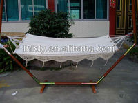 camping indoor outdoor wholesale hammock swing chair wholesale for sale