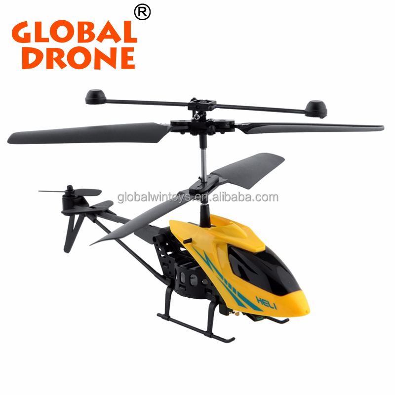 Top grade 2ch mini volitation rc helicopter 901 for sale