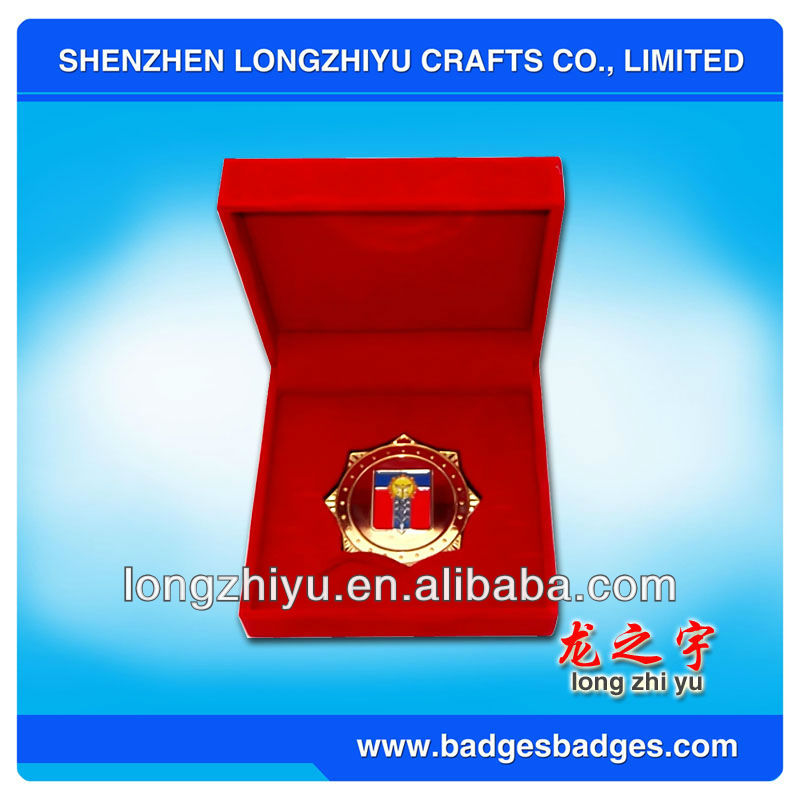 coin saving,smart commemorative gold plated coins box