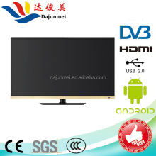 factory direct price and top quality LED TV customized brand 32inch led tv