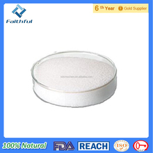 Anti-Wrinkle Low Molecular Weight Hyaluronic Acid Powder