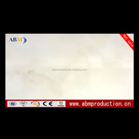 300x600 Milan Kitchen ceramic price tile made in china with best price