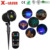 2018 Top Seller star night light laser shower projector