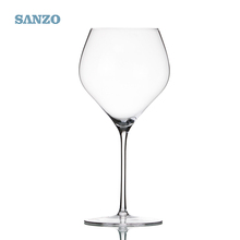 white wine glass110-009