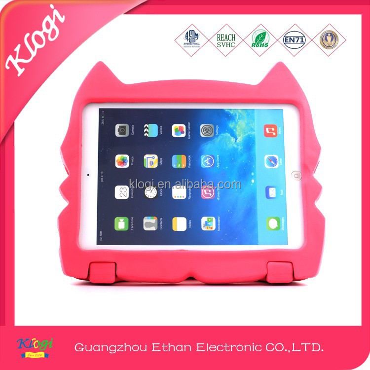 tablet accessories new products on china market kids sleeve for ipad sleeve