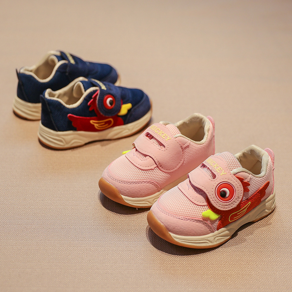 China supplier kids comfortable lace-up kids girls sandal shoes
