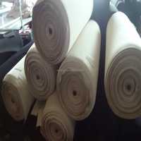 Factory directsale high quality low price neoprene rubber roll colored rubber sheet rolls