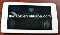 "7"" Android 4.2.2 AllWinner A20 3G/2G tablet pc P720"