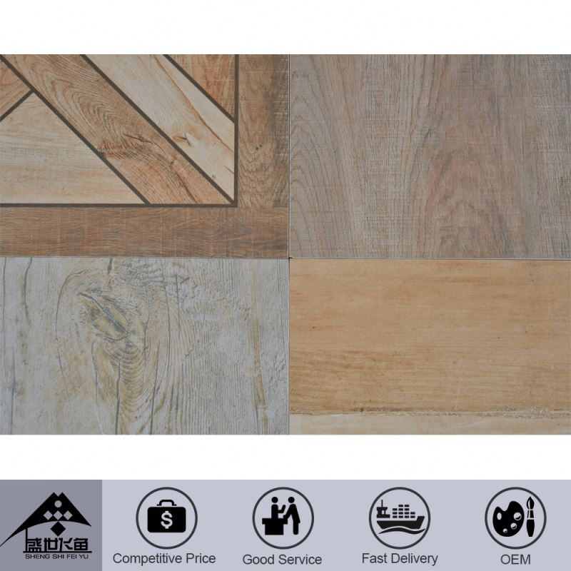 Bargain Sale Elegant Top Quality High-End Newest Model Personalized Acid Proof Floor Tiles