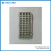 for motorola mb 502 KEYPAD with Competitive price