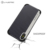 2018 Wholesale Mobile Accessories Back Covers Cell Phone Case For Iphone X 10 i Phone Case