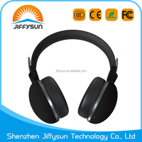 Higher quality of the music high-end products wireless bluetooth stereo headphone
