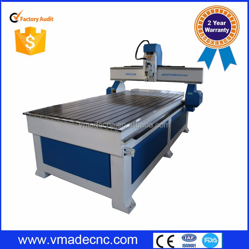 Omni Cnc Router Woodworking China Cnc Routers Wood | 2017 ...