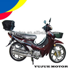110cc China Super Speed Motorbike