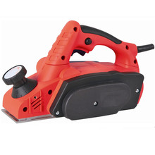 900w portable power tools electric planer for wood cutting 82x3mm (M1B-OC01-82x3)