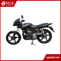 Factory Price Chinese Special Any Color dual sport motorcycle for sale cheap