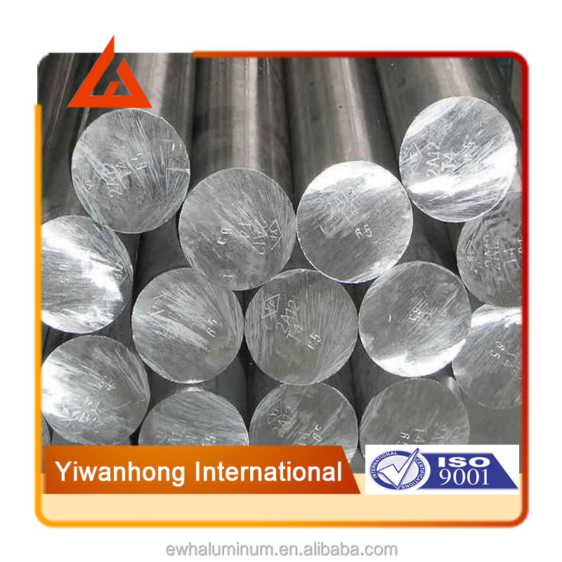Factory wholesale 3003 aluminum bar/rod