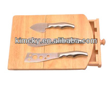 Cheese Cutter Tools cheese board tool