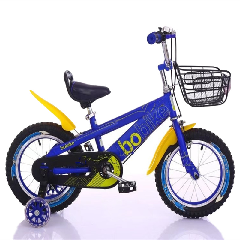 China <strong>specialized</strong> kids bicycle 12 14 16 inch bike for girls and boys