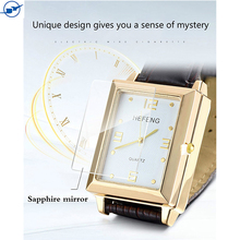 Factory customized personalized wrist watch with usb lighter gifts