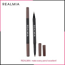 Biomaser Quick Drawing Pigments Round Eyebrow Pencil