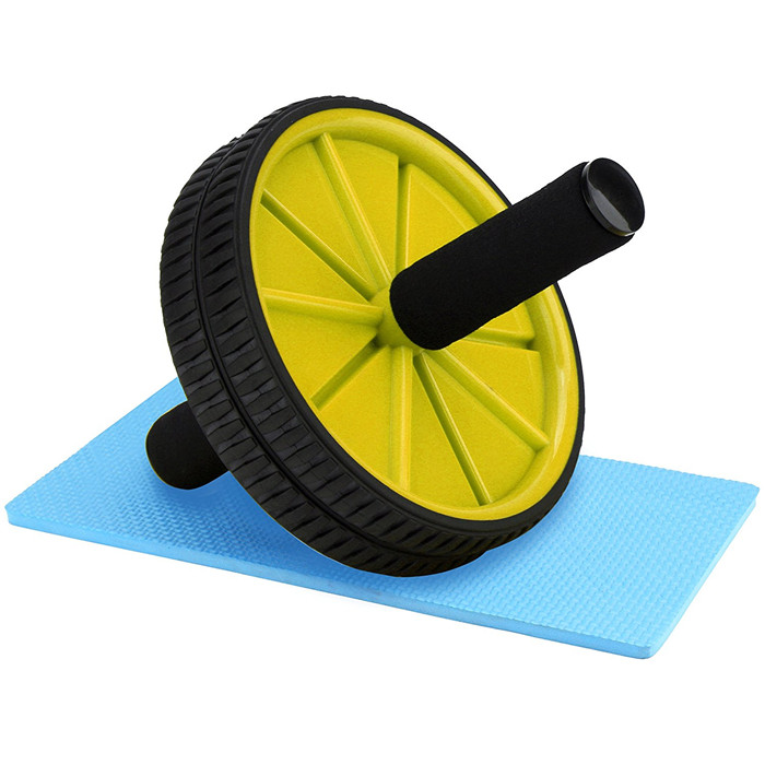 exercise wheel (11).jpg