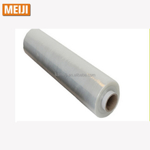 17 Micron Stretch Wrap Plastic Stretch Film Hand Pallet Shrink Wrap
