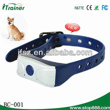 Electronic Anti-Bark Dog Training Shock Collar anti dog barking devices