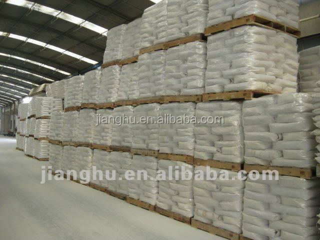 HOT Sale titanium dioxide rutile price for welding electrodes