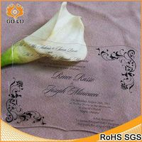 Buy pink elegant e cards wedding invitations in China on Alibaba.com