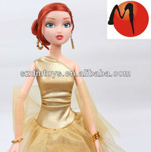 Hot selling custom vinyl doll 36 inch solid silicone love talking dolls toys