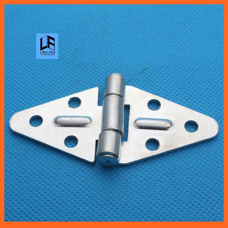 Hot Sales Excellent Quality Customized Logo Printed Triangle Hinge