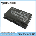 Tommox Laptop battery for Acer Travelmate 5320 TM00741 series