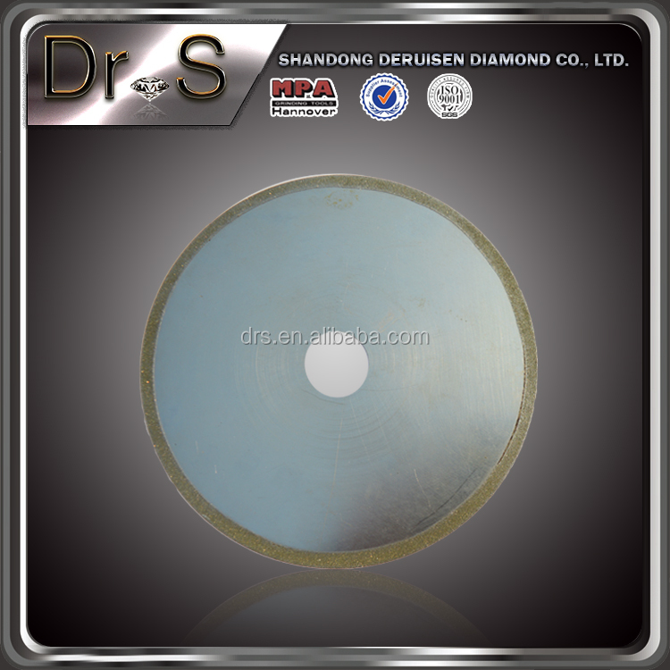 China products prices concrete saws diamond blades alibaba dot com